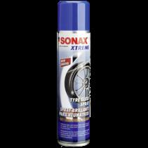 Sonax eXtreme Bandenglans Spray 400ml