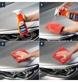 Sonax Sonax Xtreme Ceramic Spray Coating 750ml