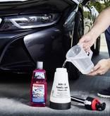 Sonax Sonax Xtreme Rich Foam Shampoo 1liter