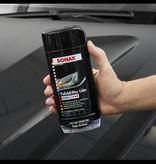 Sonax Sonax Polish & Wax Zwart 500ml