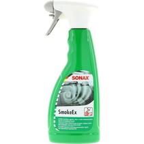 Sonax Smoke-Ex 500ml