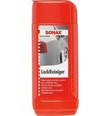 Sonax Sonax Cleaner 250ml