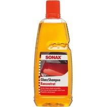 Sonax Wash & Shine Super Concentraat 1 liter