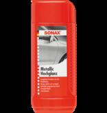 Sonax Sonax Metallic Hoogglans 250ml