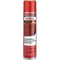 Sonax Boomharsverwijderaar 400ml