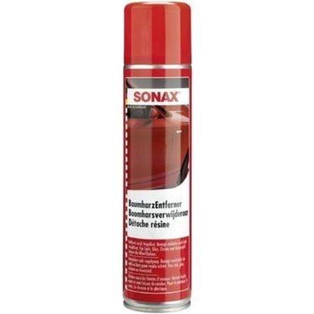 Sonax Sonax Boomharsverwijderaar 400ml