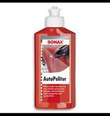 Sonax Sonax Autopolish 250ml
