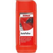 Sonax Autopolish 250ml