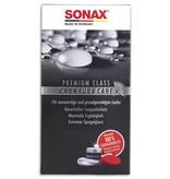 Sonax Sonax Carnauba Care Wax 200ml