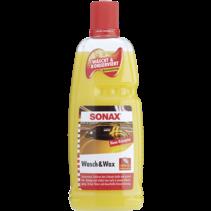 Sonax Wash & Wax 1 liter