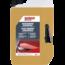Sonax Sonax Autoshampoo 5 liter