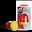 Sonax Sonax P-Ball