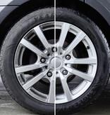 Sonax Sonax Wheel Star 750ml