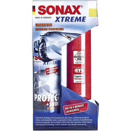 Sonax Sonax eXtreme Protect+Shine 210ml