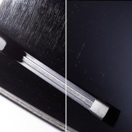Sonax Sonax Profiline Glas Polish 250ml
