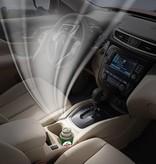 Turtle Wax Turtle Wax Power Out Odor-X Whole Car Blast- New Car 100ml
