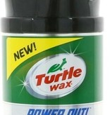 Turtle Wax Turtle Wax Power Out Upholstery 400ml