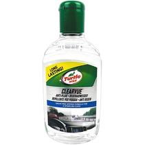 Turtle Wax Clearvue Rain Repellant 300ml