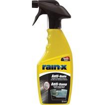 Rain-X Anti-Damp 500ml