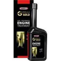 Wynn's Formula Gold Engine Treatment 500ml