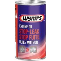 Wynn's Engine Oil Stop-Leak 325ml