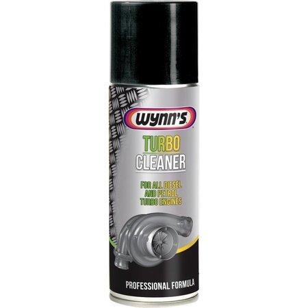 Wynn's Wynn's Turbo Cleaner 200ml