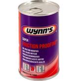 Wynn's Wynn's Super Friction Proofing® 325ml