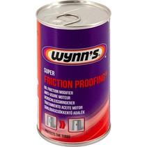 Wynn's Super Friction Proofing® 325ml