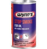 Wynn's Wynn's Stop Smoke 325ml