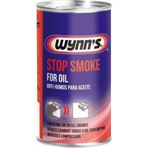 Wynn's Stop Smoke 325ml