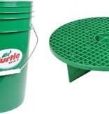 Turtle Wax Turtle Wax Bucket met smart guard