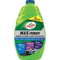 Turtle Wax M.A.X. - Power Car Wash 1,42 liter