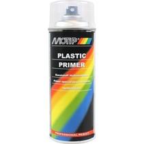 Motip Plastic Primer 400ml