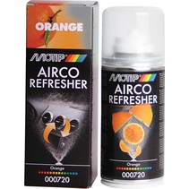 Motip Airco Refresher Orange 150ML