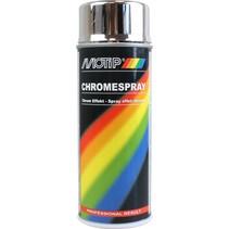 Motip Chromespray 400ml