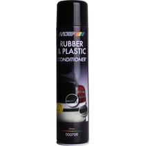 Motip Plastic & Rubber Conditioner 600ml