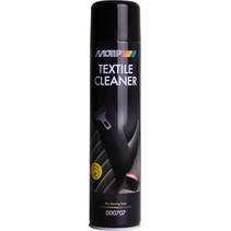 Motip Textile Cleaner 600ml