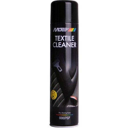 Motip Motip Textile Cleaner 600ml