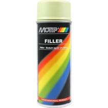 Motip Filler 400ml
