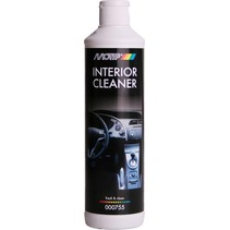 Motip Interior Cleaner 500ml