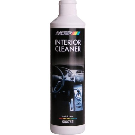 Motip Motip Interior Cleaner 500ml