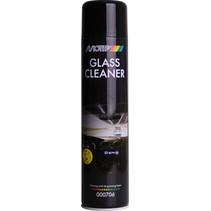 Motip Glass Cleaner 600ml