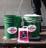 Turtle Wax Turtle Wax Snow Foam Cannon