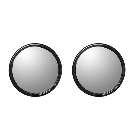 ProPlus Proplus Dodehoekspiegel rond 52mm (2stuks)