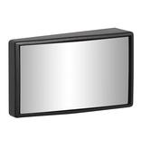 ProPlus Proplus Dodehoekspiegel rechthoekig kantelbaar
