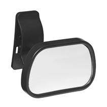 Proplus Binnenspiegel met zuignap en clip