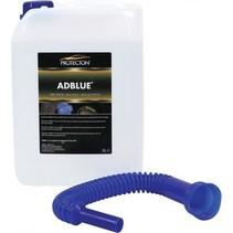 Protecton AdBlue Uitstootverminderingsvloeistof 10 L