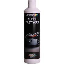 Motip Superfast Wax 500ml