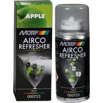 Motip Airco Refresher Apple 150ml