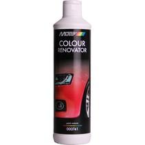 Motip Colour Renovator 500ml